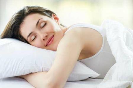 uni-nukkuminen-univaikeudet