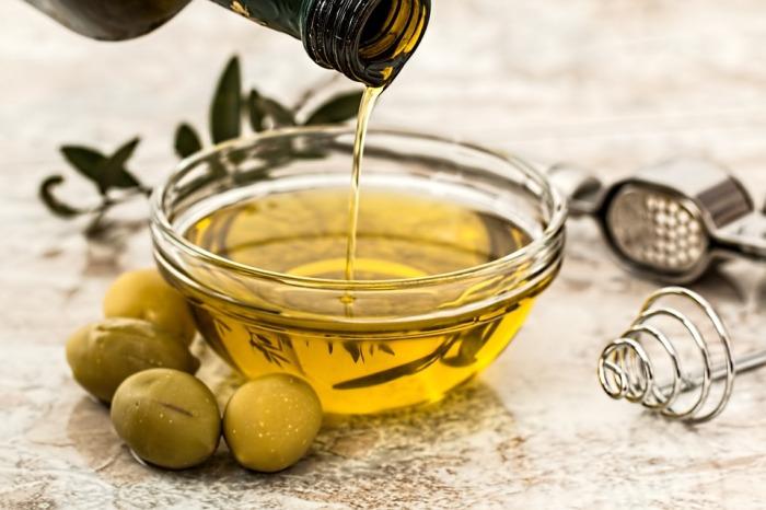 Oliiviöljy.jpg